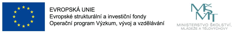 EU Fondy MŠMT