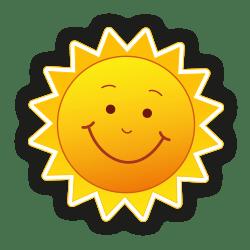 Třída Sluníček